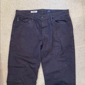 AG Graduate pants 32x32 BRAND NEW